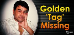 dil-raju-is-losing-his-golden-hand-tag