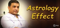 dil-raju-puts-brakes-to-film-due-to-astrology