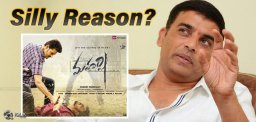 dil-raju-s-silly-explanation-for-price-hike
