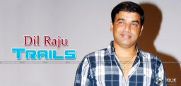 dil-raju-settling-auto-nagar-surya-release-issue