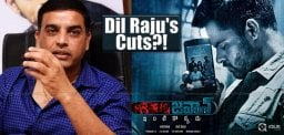 dilraju-edits-for-jawaan-film-