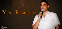 dil-raju-talks-about-kerintha-movie-reshoot