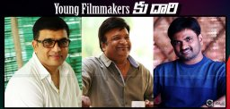 young-filmmakers-approach-for-opportunities-detail