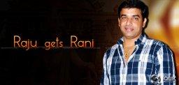 dil-raju-bought-rudramadevi-film-nizam-ap-rights