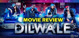shah-rukh-khan-dilwale-movie-review-and-ratings