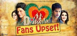 upset-fans-attack-shiv-sena-office-for-refund