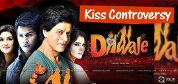 srk-kajol-kiss-triggers-new-controversy
