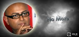 Director-Rituparno-Ghosh-dies-of-cardiac-arrest