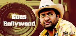 Director-Shekar-Suri-heading-to-Bollywood