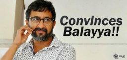 teja-director-balayya-movie-