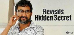 director-teja-reveals-secrets