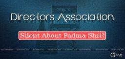 directors-association-on-rajamouli-padma-shri