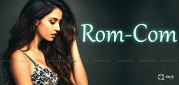 disha-patani-is-doing-a-romantic-movie