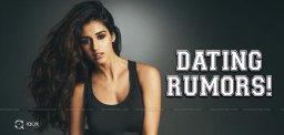 Disha-Patani-Slams-Dating-Rumors