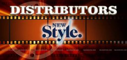 distributors-demand-for-movie