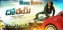 naga-chaitanya-dohchay-movie-review-and-ratings