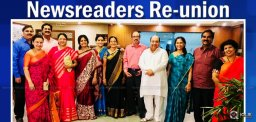 dooradarshan-news-readers-reunion-