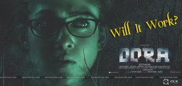 nayantara-dora-releasing-on-march-31