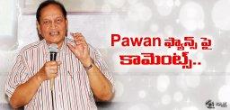 sexologist-drsamaram-comments-on-pawan