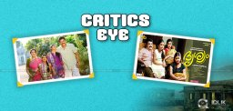 tollywood-critics-on-malayala-drushyam