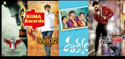 telugu-movies-nominated-for-siima-awards-details
