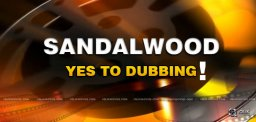 sandalwood-allowing-other-language-dubbed-films