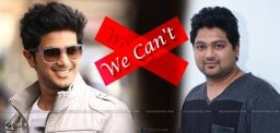 dulquer-salmaan-statements-about-mammooty