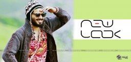 dulquer-salmaan-new-look-details