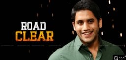 road-is-clear-for-chaitu-durga