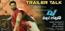 duvvada-jagannadham-trailer-talk-alluarjun