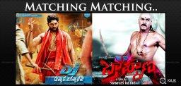 dj-brahmana-movie-comparisons