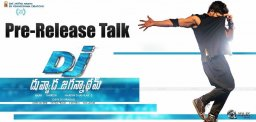 duvvadajagannadham-pre-release-talk-alluarjun