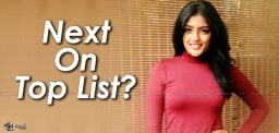 awe-heroine-eesha-rebba-next-top