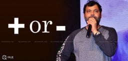 etv-prabhakar-speech-at-nextnuvve-event