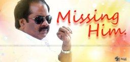 evv-satyanarayana-comedy-missing-in-films