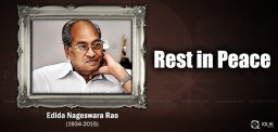 telugu-producer-edida-nageswar-rao-passes-away