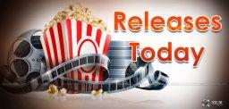 movies-releasing-today-telugu-hindi-