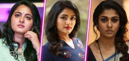 Trending-Lady-Oriented-Heroine-Right-Now-
