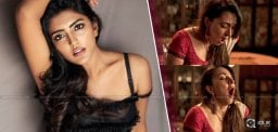 eesha-role-telugu-lust-stories