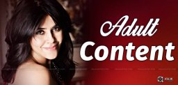 lady-producer-kamasutra-coming-up