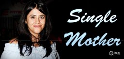 ekta-kapoor-became-mother-through-surrogacy