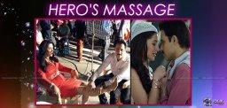 emraan-hashmi-massage-to-nargis-fakhri