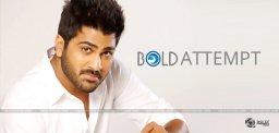 sharwanand-express-raja-movie-release-dates