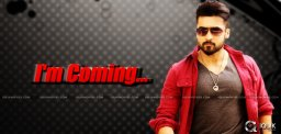 surya-movie-sikandar-getting-ready-for-release