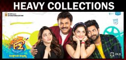 F2-Movie-Collections-Record-At-Box-Office