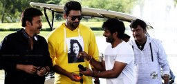 f2-sequel-all-set-for-venky-varun-f3