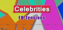 discussion-on-celebrities-using-social-networks
