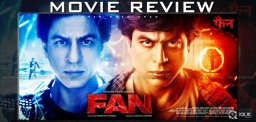 shah-rukh-khan-fan-movie-review-and-ratings