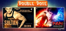 sultan-movie-teaser-with-fan-movie-details