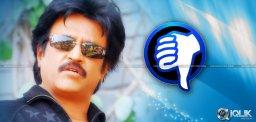 Rajnikanth-starrer-Kochadaiiyaan-audio-released